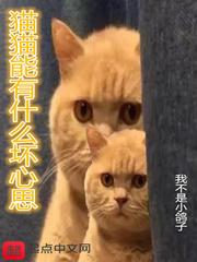 猫猫能有什么坏心思全文免费阅读