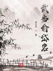 武当俞岱岩小说阅读