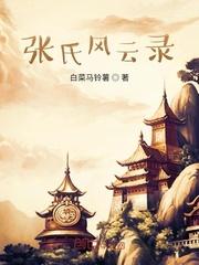 张氏风云录全文免费阅读