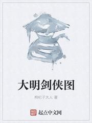 大明剑侠图全文免费阅读