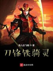 刀锋铁骑长青城传全文免费阅读